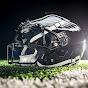 D Biggie86 - @BidGickTex - Youtube