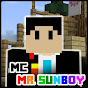 MC Mr.Sunboy