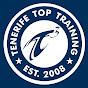 Tenerife Top Training - @TnfTopTraining - Youtube