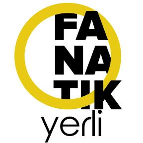 Fanatik Film