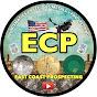 ECP - EAST COAST PROSPECTING