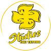 Tiki Tattoo Studio