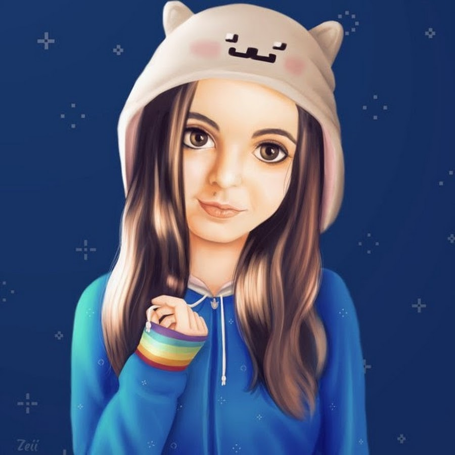 Картинки для вк для девушек на аву с приложения лайк