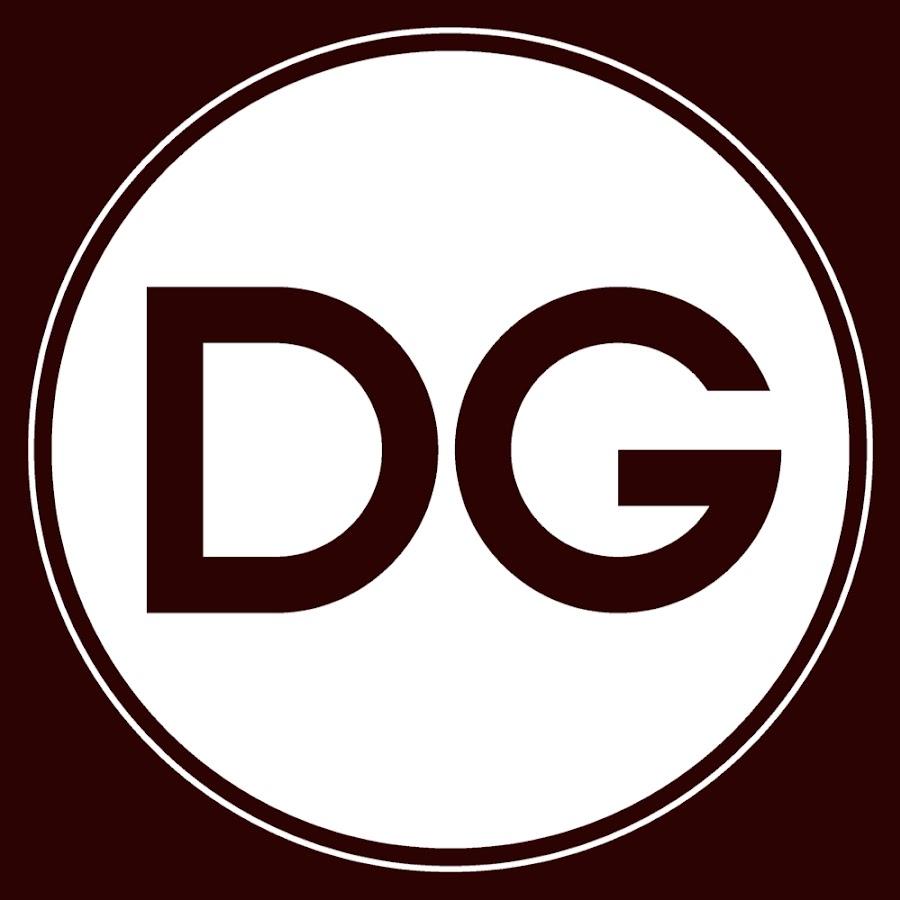DSCF3852 - DG Music