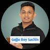 Gujju Boy Sachin