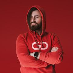 Photo Profil Youtube Giorgi Danelia