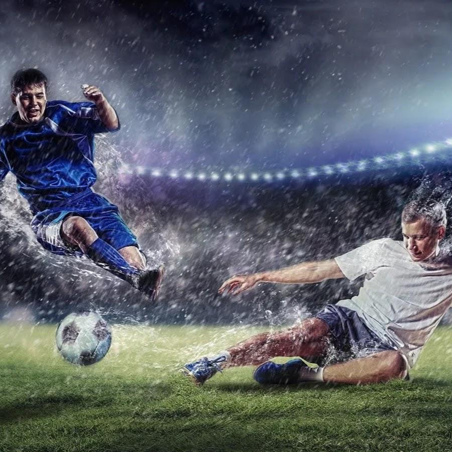 поможет картинки для группы по футболу особенностью