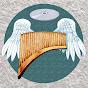Gheorghe Zamfir Music