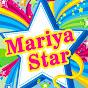 Mariya Star