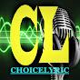 ChoiceLyric - Youtube