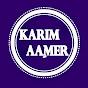 Karim Aamer