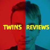 Twins Reviews