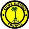 Kilwa District