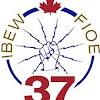 IBEW37