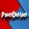 PweDelie TV