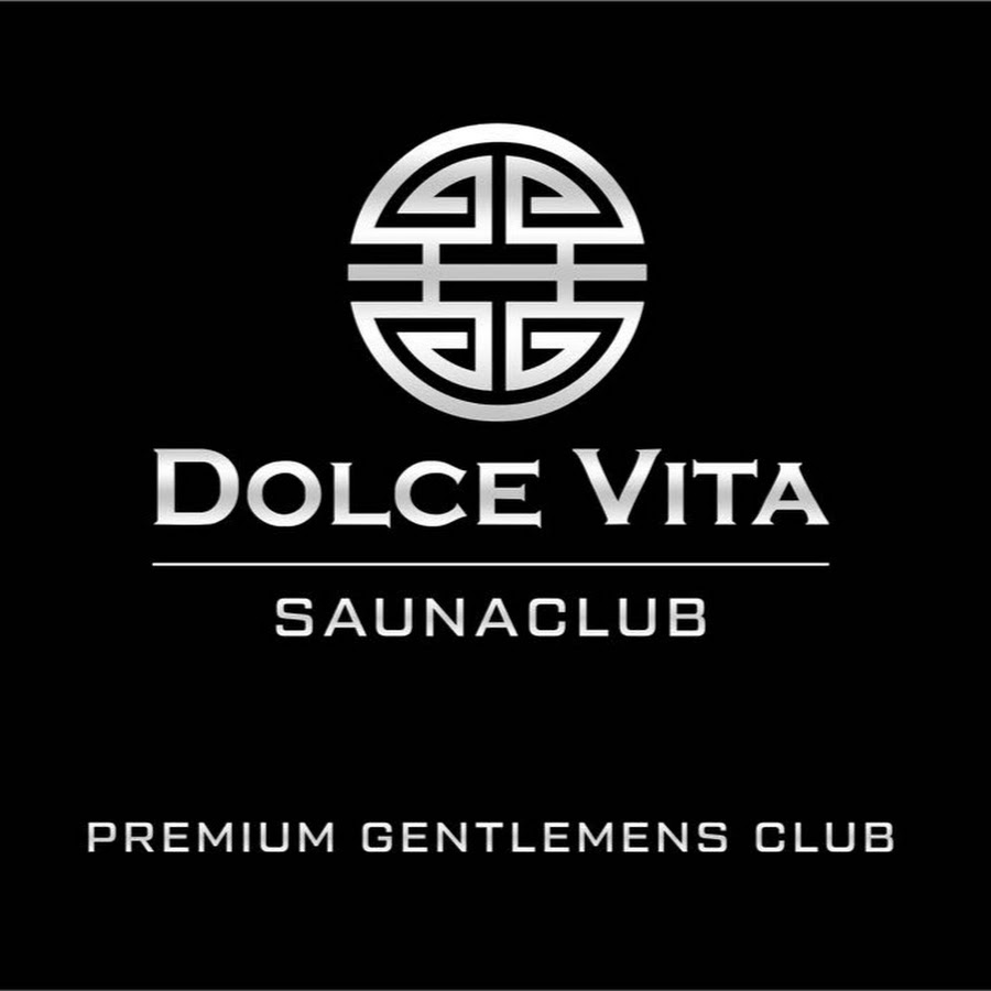 Dolce Vita Saunaclub