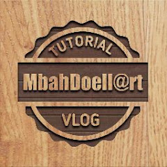Mbah Doell Art