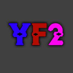 Yusuf.F2