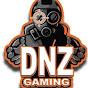 TR Dnz Gaming