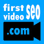 Video SEO - Как создать канал на YouTube правильно