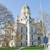 Whitley County Government
