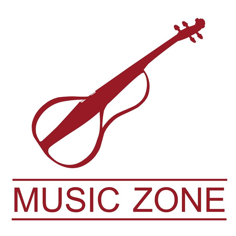 musiczonesongs