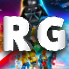 A Rogue Jedi