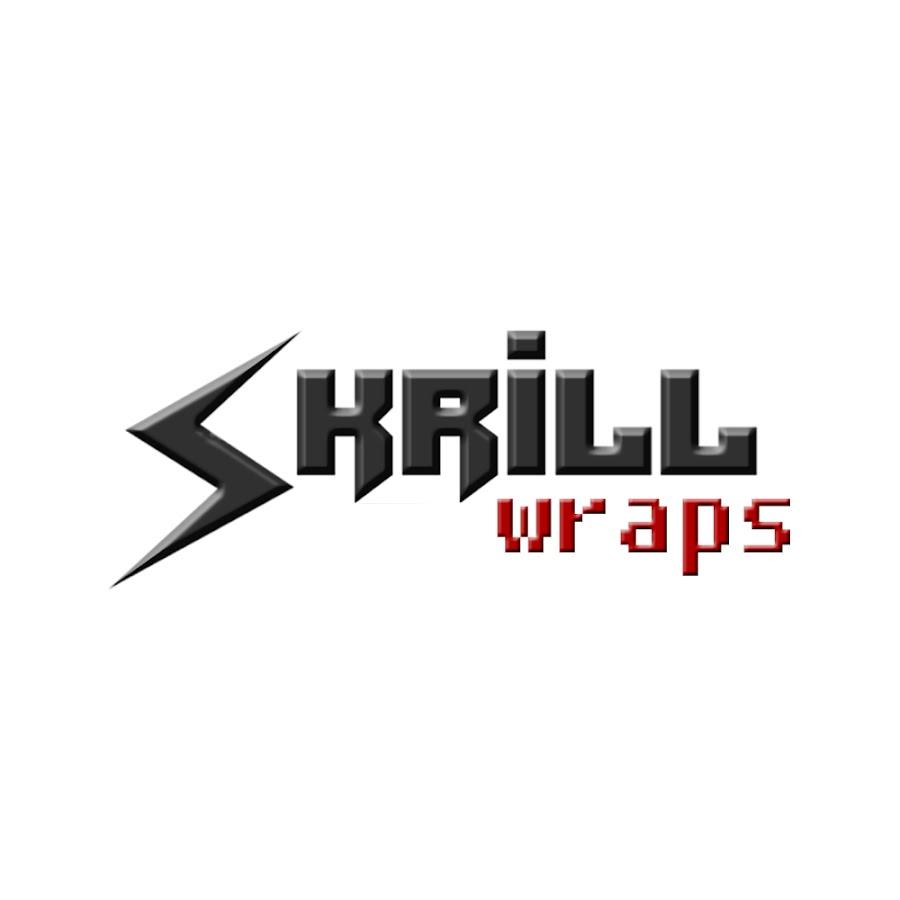 Skrill 10