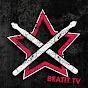 Beatit TV