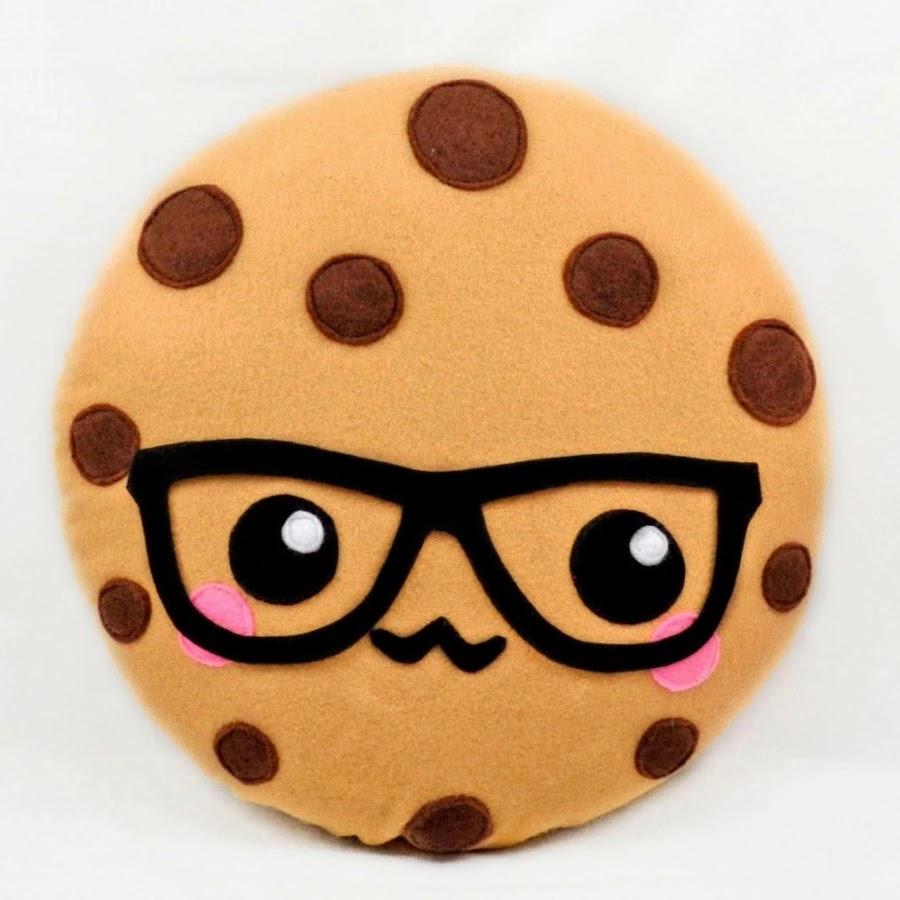 картинки глаз печенки отличие членского знака