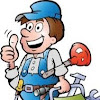 Handyman For Your Home