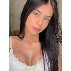 Veronica Belsi