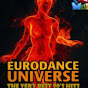 Eurodance Universe Super Video Channel