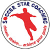 Soccer Star Coaching