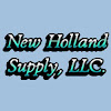 New Holland Supply