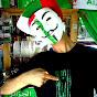 AMAR BAROUR - @amardj36 - Youtube