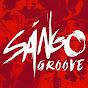 Sango Groove