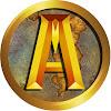 Athelarius