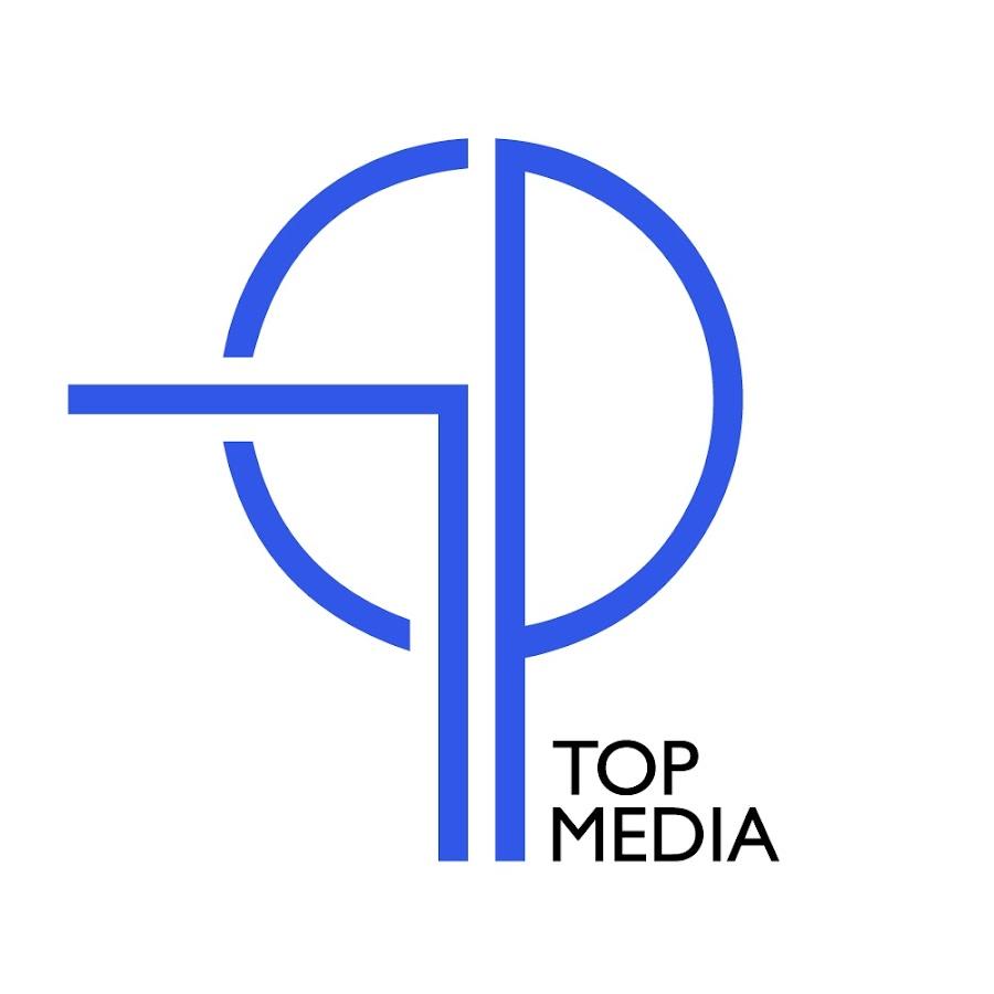 TOP MEDIA