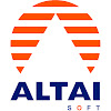 ALTAI Soft