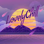 Lovely Chill (lovely-chill)