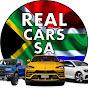 Real Cars SA