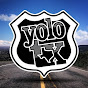 YOLO TX TV