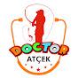 doktor Atçek