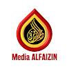 Media AlFaizin