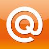 Quinfox Uw Online Werkplek