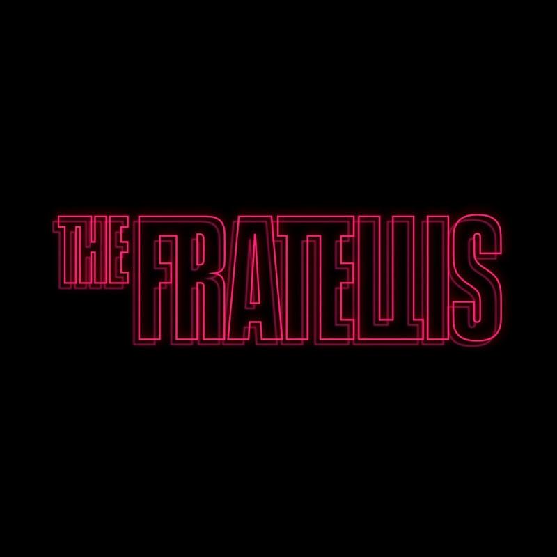 TheFratellisChannel