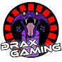 DRAX GAMING