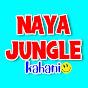 kids kahaniya hindi moral stories