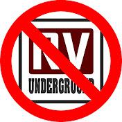 Rap Việt Overground